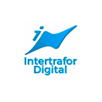Integrafor digital